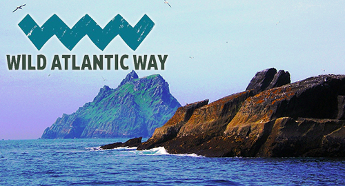 wild-atalntic-way-banner